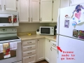 kitchen-cabinets2